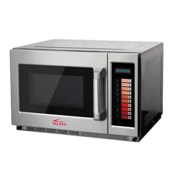 Valera VMC 1880 Watt Microwave Oven