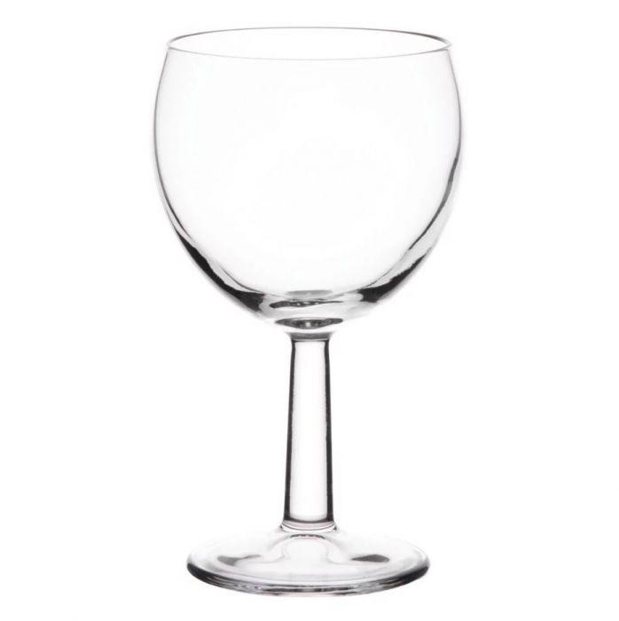Arcoroc Ballon Wine Goblet 8.8oz 25cl (Box of 12)