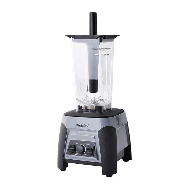 Commercial Kitchen Blender 2 Litre Capacity