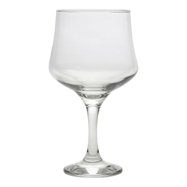 Bartender Gin Cocktail Glass 69cl/24.25oz