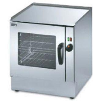 Lincat Silverlink 600 Electric Oven V6/D