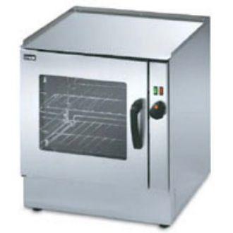 Lincat Silverlink 600 Fan Electric Oven V6/FD
