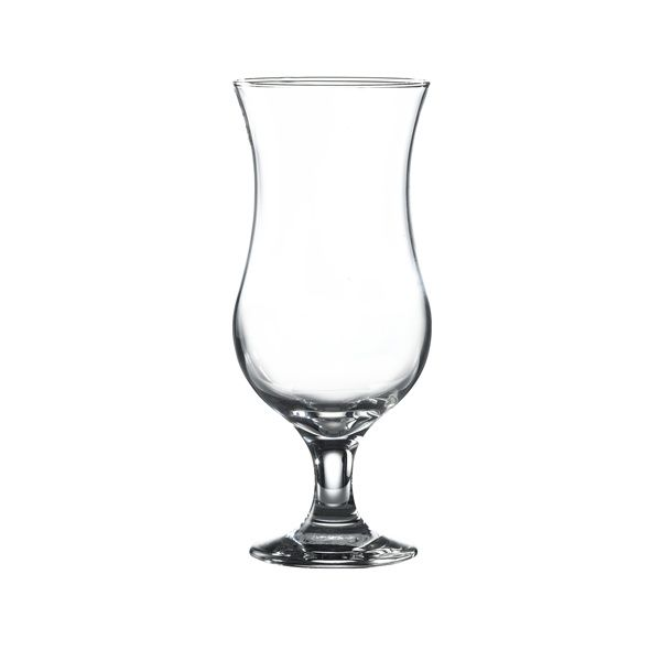 Fiesta Hurricane Cocktail Glass 46cl / 16oz