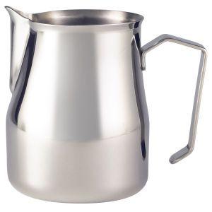 Premium Milk Jug 50cl/16oz
