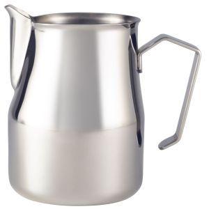 Premium Milk Jug 75cl/24oz