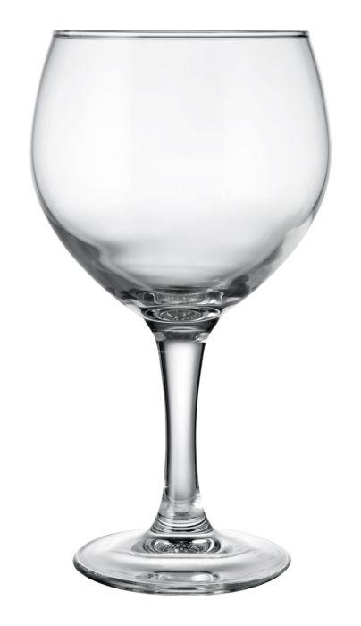 FT Havana Gin Cocktail Glass 62cl/21.8oz
