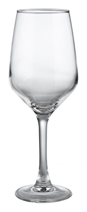 FT Mencia Wine Glass 44cl/15.5oz