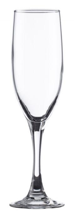 FT Vintage Champagne Flute 19cl/6.7oz