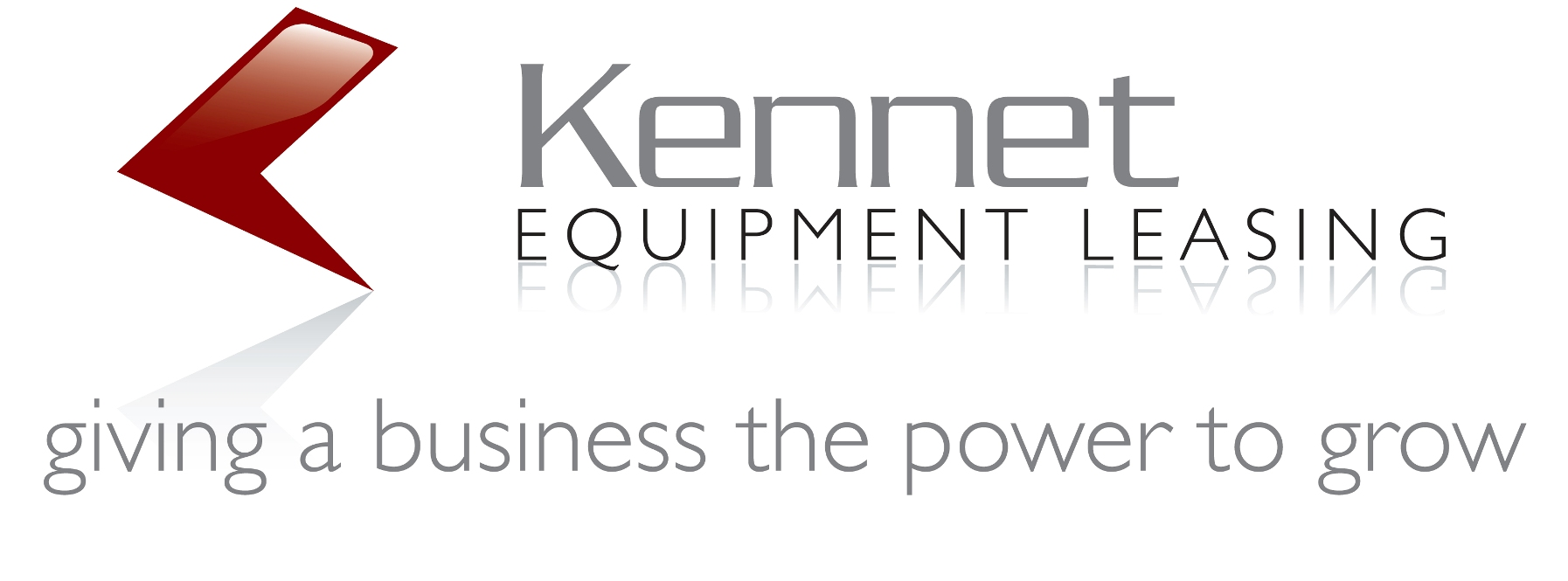 Kennet Leasing - Commercial Catering Equipment Leasing